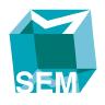 Morpheus Media logo