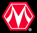 Logo for Morton Buildings