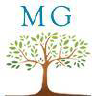 Village of Morton Grove logo