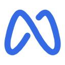 Data Impact Solutions Logo