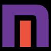 MosChip Semiconductor Technology Ltd.