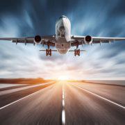 Aviation job opportunities with Motek Industries