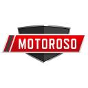 Motoroso Logo