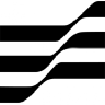 Moustache Republic logo