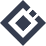 Movere logo