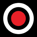 MovingAdsUganda logo