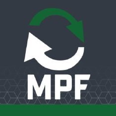 Aviation job opportunities with Mallory Duane Sales Mpf Products