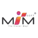 MRMsoft Inc. logo