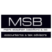 Mark Stephen Beckford & Company logo