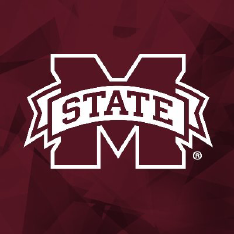 Aviation training opportunities with Mississippi State University
