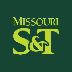 Aviation training opportunities with Missouri Space Grant Consortium