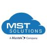 MST Solutions LLC logo