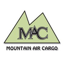 Aviation job opportunities with Mountain Air Cargo