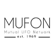 Aviation job opportunities with Mufon