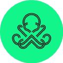 MullenLowe Profero logo