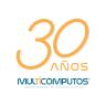 Multicómputos logo