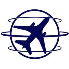 Aviation job opportunities with Mundo Tech
