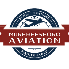 Aviation job opportunities with Murfreesboro Aviation