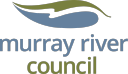 Viney Morgan Aboriginal Medical Service Cummeragunja