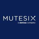 MuteSix Logo