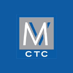 Aviation job opportunities with Miami Valley Career Technology Center