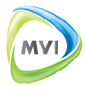 MVI Systems Ltd Logo