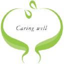 Moreland West Medical Centre