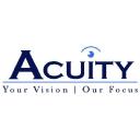 Acuity, Inc. Logo