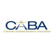 Aviation job opportunities with Xjet