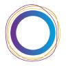Future Com logo