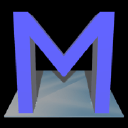 Mygrant Glass Company Profile