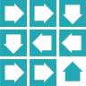 Intellirent logo