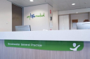 My Life Medical Brookwater General Practice