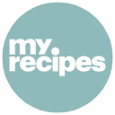 Recipes, Dinner Ideas and Menus