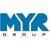 MYR Group, Inc.