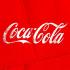 Logo for The Coca-Cola
