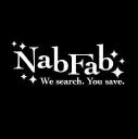 NabFab Company Profile