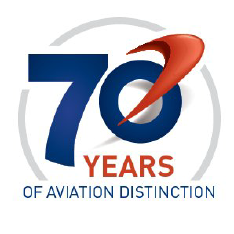 Aviation training opportunities with National Airways