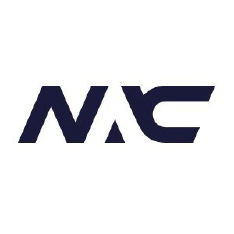 Aviation job opportunities with Nordic Aviation
