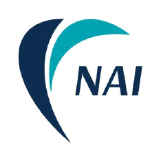 Aviation job opportunities with North Atlantic
