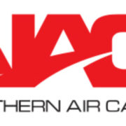 Aviation job opportunities with Northern Air Maintenance Services