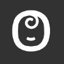 Nanno logo