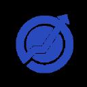 Nano Blue Logo