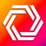 Nanoheal logo
