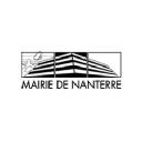 événement réalité virtuelle à Dijon - Logo de l'entreprise Pep'IT Nanterre pour une préstation en réalité virtuelle avec la société TKorp, experte en réalité virtuelle, graffiti virtuel, et digitalisation des entreprises (développement et événementiel)