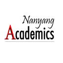 Logo of nanyangacademics