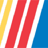 NASCAR Members logo