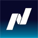 Daily Stock Market Overview, Data Updates, Reports & News - Nasdaq