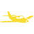 Aviation training opportunities with Averitt Aviation