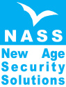 Aviation job opportunities with New Age Aviation Security Us